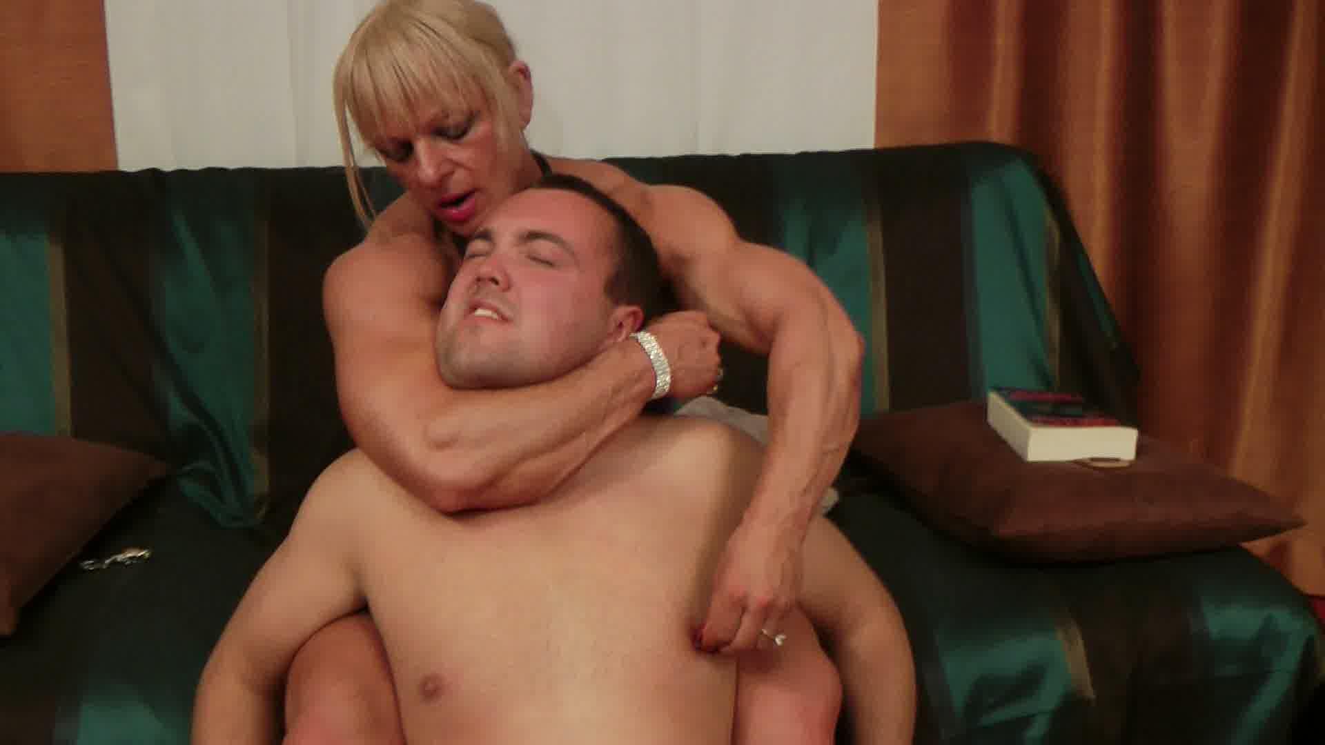 Senior viagra erections